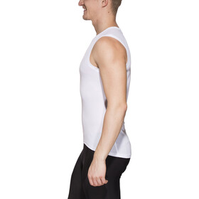 Endura Translite Tanktop Baselayer Men white